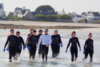 longe-plage-a-lesconil 10 medium