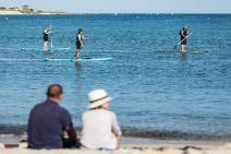 images/galeries-activites/stand-up-paddle-fitness/Stand Up Paddle Fitness - 10.jpg