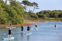images/galeries-activites/stand-up-paddle-fitness/Stand Up Paddle Fitness - 12.jpg