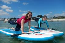 images/galeries-activites/stand-up-paddle-fitness/Stand Up Paddle Fitness - 3.jpg