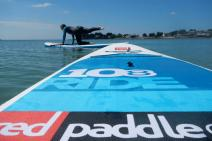 images/galeries-activites/stand-up-paddle-fitness/Stand Up Paddle Fitness - 7.jpg