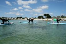 images/galeries-activites/stand-up-paddle-fitness/Stand Up Paddle Fitness - 8.jpg